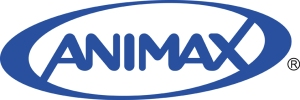 animax-logo