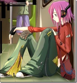 anime_music