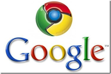 GoogleChrome_1