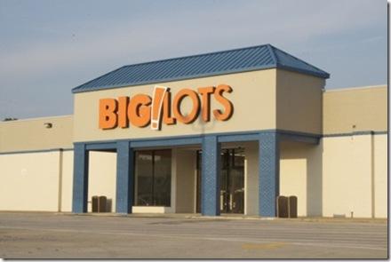 biglots2