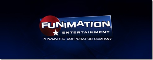 key_art_funimation