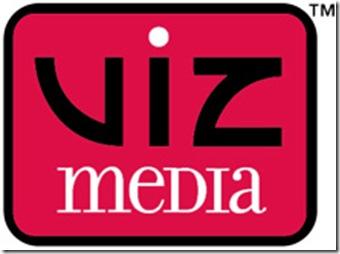 12900VizMedia_logo-md