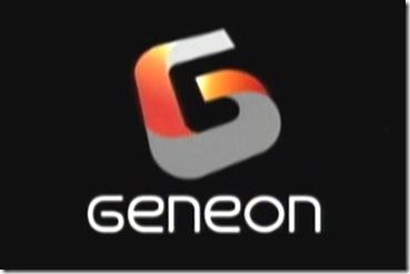ganeongz3