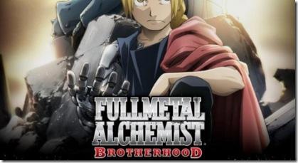 fullmetal-alchemist-brotherhood-590x321-530x288