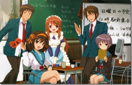 TheMelancholyofHaruhiSuzumiya%20upload