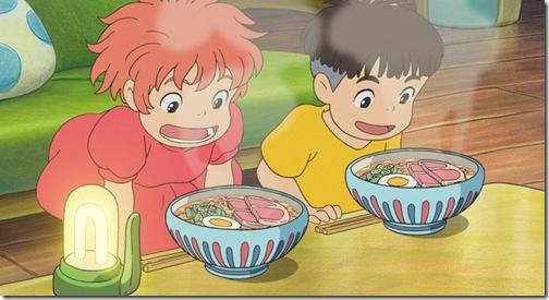 un-immagine-del-film-d-animazione-ponyo-sulla-scogliera-diretto-dal-genio-dell-animazione-hayao-miyazaki-106830