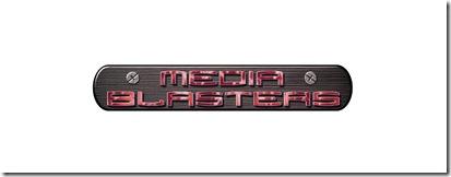 key_art_media_blasters