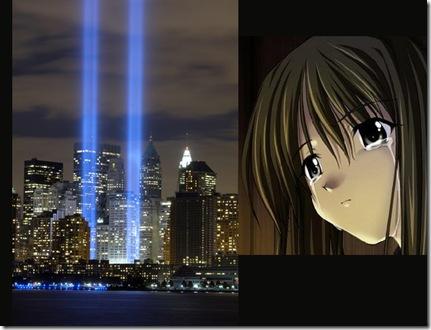 9-11-anime-pic