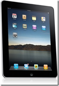 apple_ipad_21