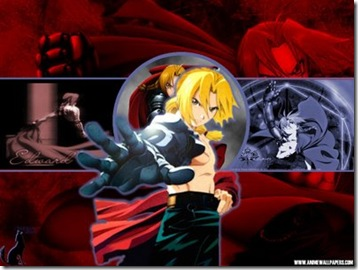 Fullmetal-Alchemist-Brotherhood-53