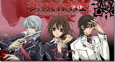vampire-knight_1254399485