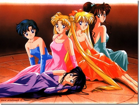 1127_foto_sailor_moon_22