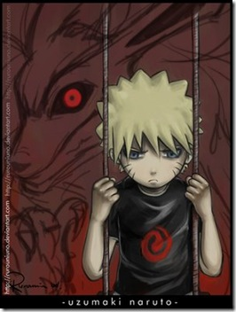 Naruto__Sadness_and_Sorrow