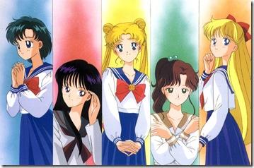 sailor-moon4