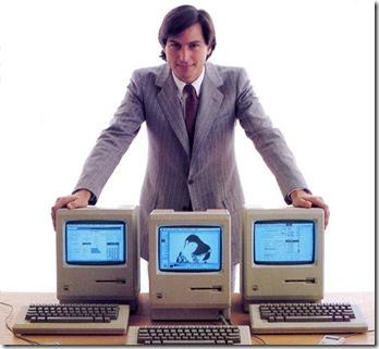 jobs_macworld1984