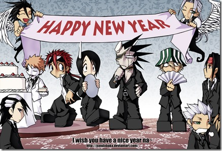 Happy-New-Year-bleach-anime-3322578-800-542