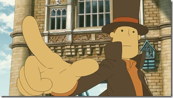 mt_large_professor_layton_and_the_eternal_diva_2