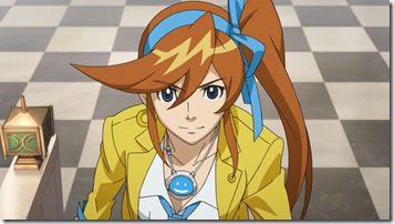 Ace_Attorney_5_-_Kokone_anime