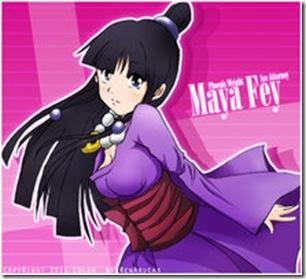 maya_fey_by_renarucas-d36c7t6