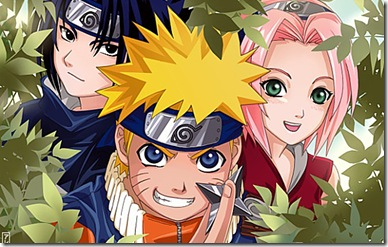 Naruto14