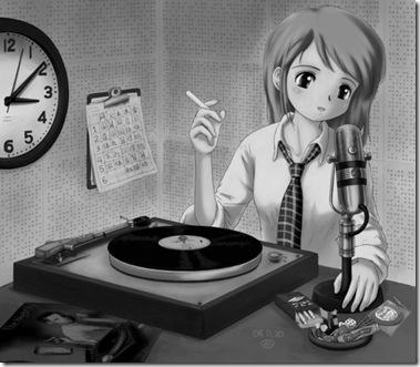 radio_10