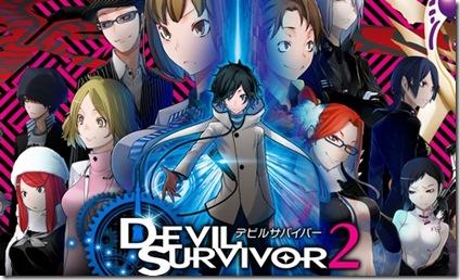 20121206_devil02_resize