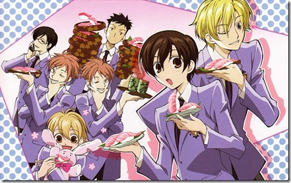 Ouran-High-School-Host-Club-ouran-high-school-host-club-14933479-1280-800